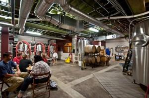 upright-brewery